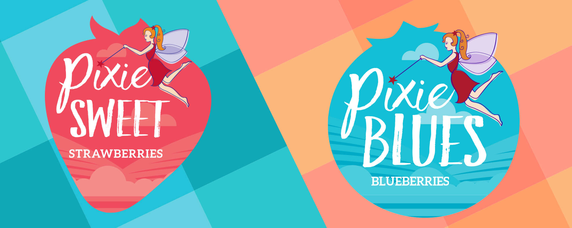 Pixie Sweet_Blues Banner